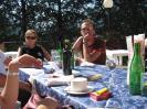 Gardasee 2006 :: Gardasee 2006 5